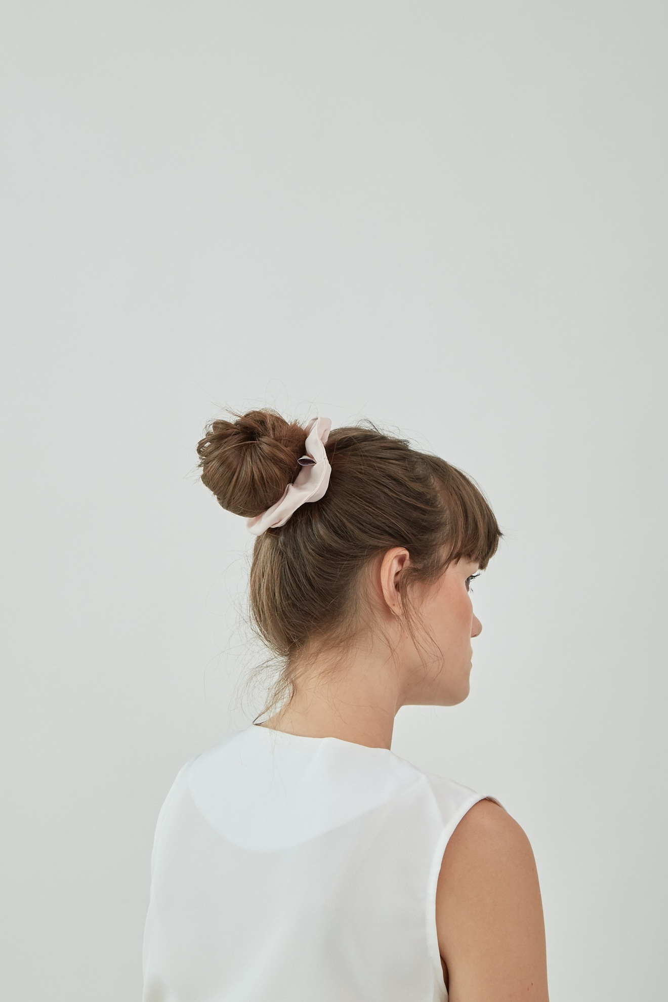 Picture of Scrunchies SweetBlush